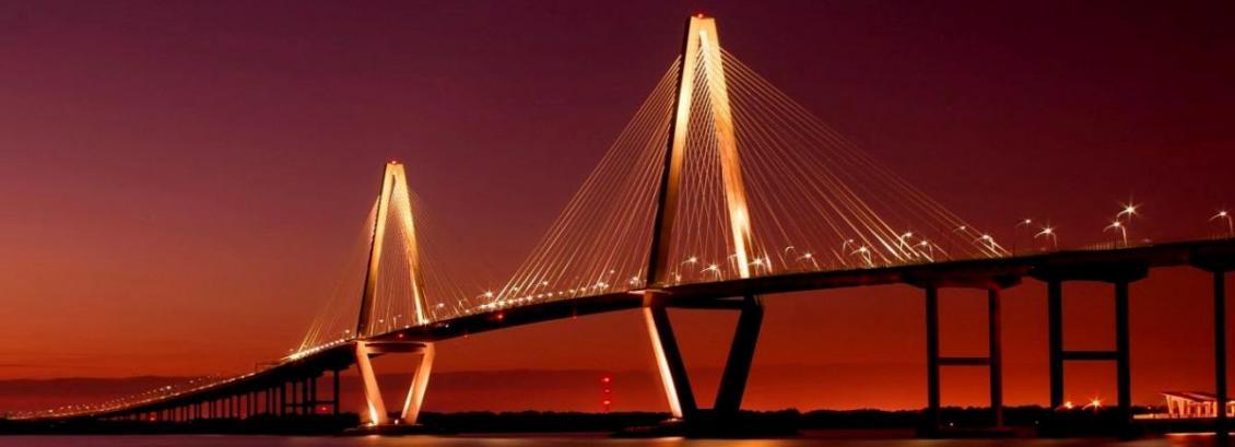 Resund bridge ferry ticket freightlink the freight for X change malmo mobilia