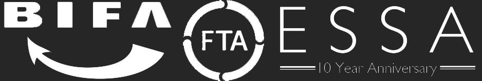 bifa fta essa logo