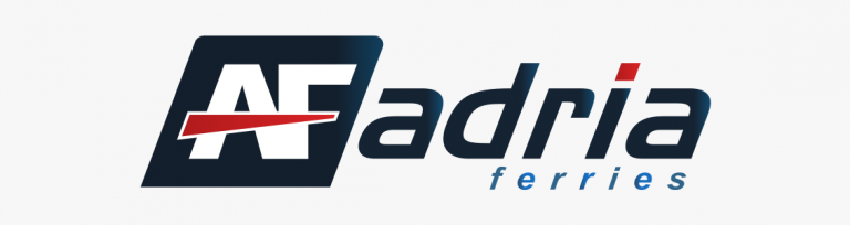Adria Ferries logo