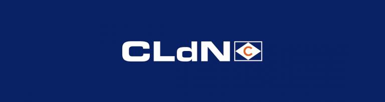 CLdN logo