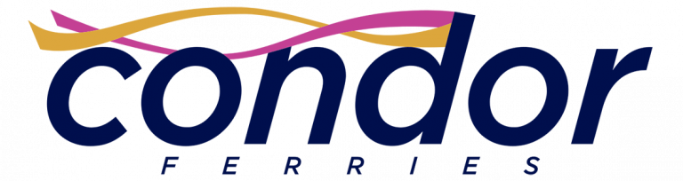 Condor ferries logo