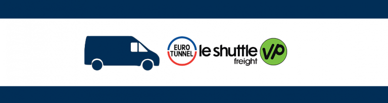 Eurotunnel VP