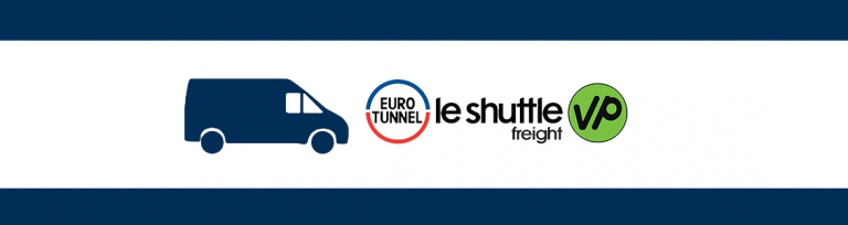 Eurotunnel VP logo