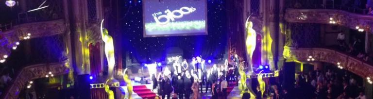 freightlink at the bibas