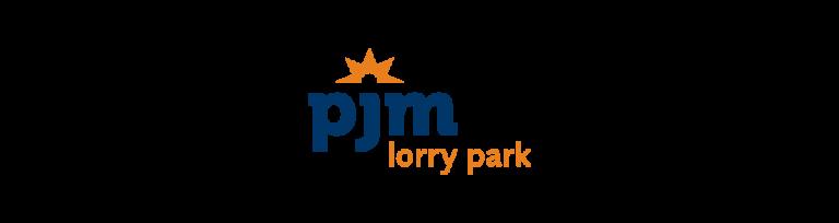 PJM Lorry Park
