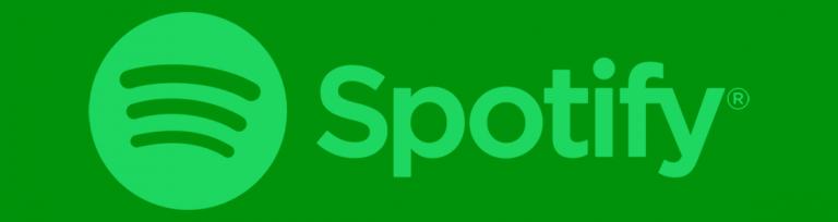Spotify xmas driving tunes