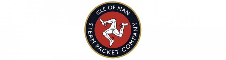Steam Packet Logo