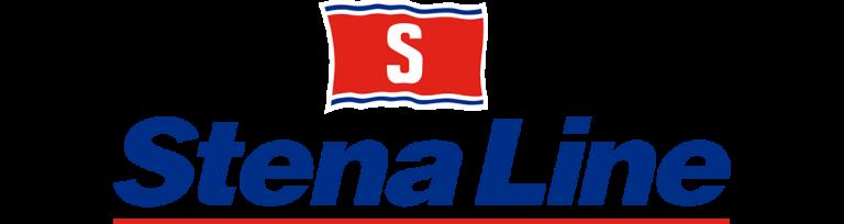 Stean Line logo