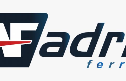 Adria Ferries logo