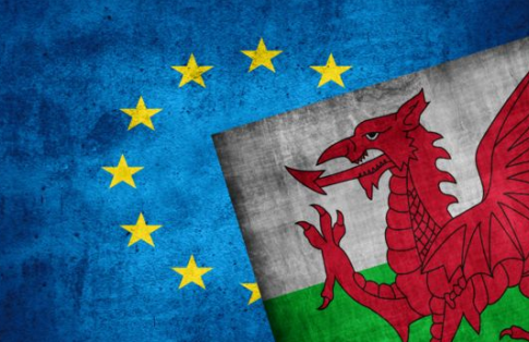 brexit Wales