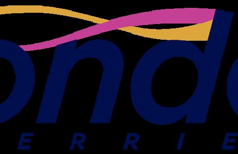 Condor ferries logo