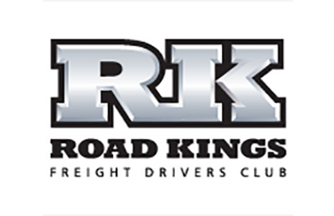 DFDS Road Kings