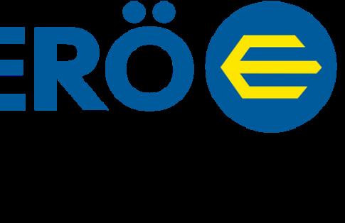 Eckero Line logo