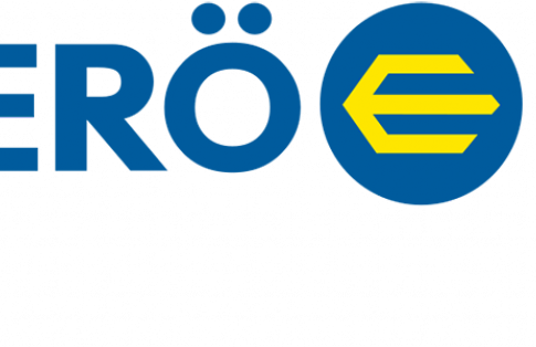 Eckerö Line logo
