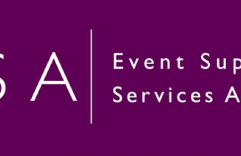 ESSA Logo