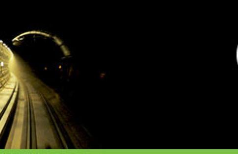Eurotunnel eleclink