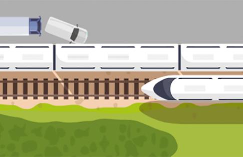 Eurotunnel Shuttle