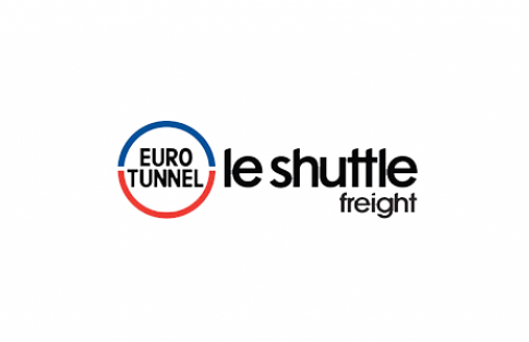 Eurotunnel Freight logo