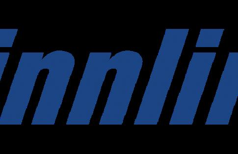 Finnlines logo