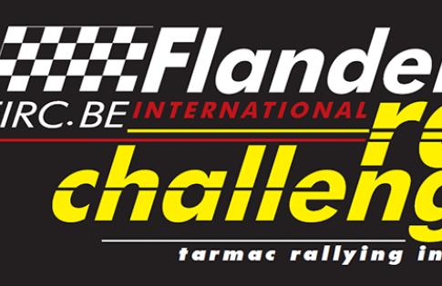 FIRC Freightlink Motorsport