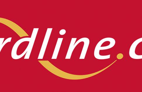 Fjord Line logo