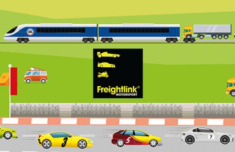 Freightlink Motorsport