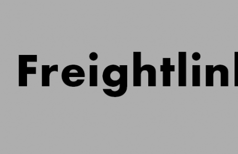 Freightlink PAY