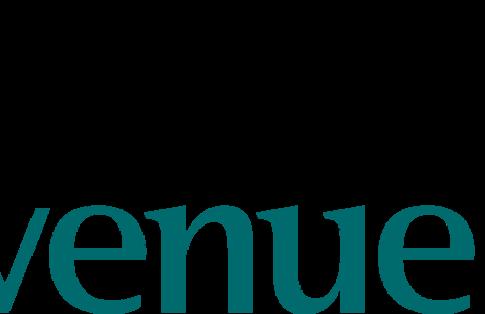 Irish Revenue logo