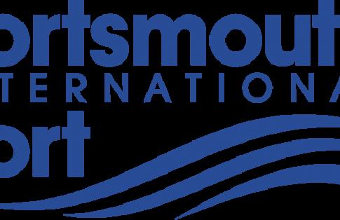 Portsmouth International Port logo