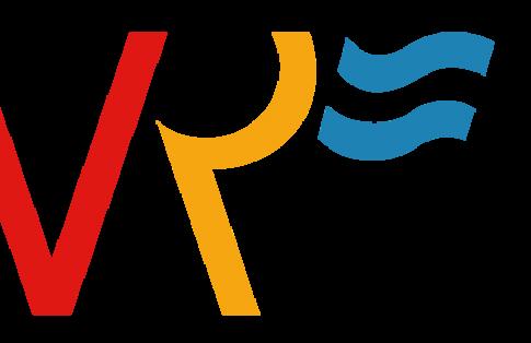 Virtu Ferries logo